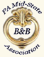 PA Mid-State B&B Association